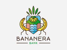 Bananera by Sank