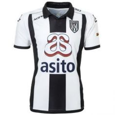 heracles almelo thuisshirt 2016-2017