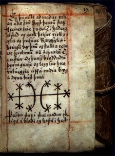 Words of Witchcraft Traditional Witchcraft, Wicca Witchcraft, White Witch, Knights Templar, Book Of Shadows, 16th Century, Occult, Spelling, Sarah Ann