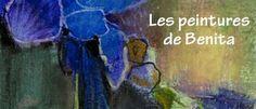 peinture artistique La clé des associations de couleurs