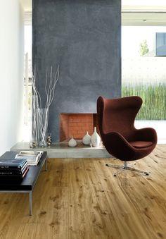 Podlahy, podlahové krytiny a parkety od výhradního dovozce | KPP