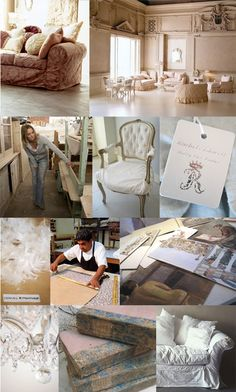 188 best shabby chic by rache ashwell images shabby chic decor rh pinterest com