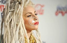 Video: Lady Gaga Reveals The Truth About The Industry. Has She 'Woken Up' Since Stepping Back?