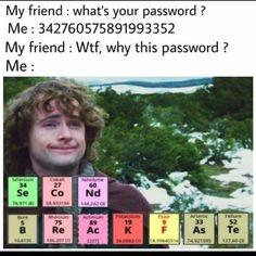 Crazy Funny Memes, Really Funny Memes, Stupid Funny Memes, Funny Relatable Memes, Hilarious, Funniest Memes, Funny Stuff, Random Stuff, Memes Humor