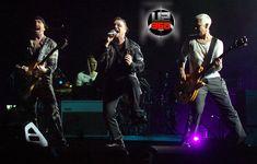Cliquez sur les liens pour visionner les concerts ! U2 Santiago Chili 25/03/2011 U2 Buenos Aires- Argentine (1) 30/03/2011 U2- Buenos Aires, Argentine (2) 02/04/2011 U2 Buenos Aires- Argentine (3) 03/04/2011 U2 São Paulo- Bresil (1) 09/04/2011 U2 Sao...