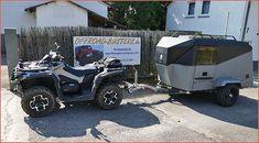 Basics Gel/ändefahrzeuge bis 190/cm 150-D-Oxford Wetterfeste Premium-Abdeckung f/ür Gel/ändefahrzeuge