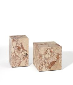 The Qbic coffee and sides tables by Draenert are available in over 180 natural stone types with recessed rollers that allows you to effortlessly move your table where needed. #draenert #natrualstone #livingroom #interiors #desgin #homeinteriors #sculpture #homesinspiration #marbletable #stonetables #stone Marble Block, Cube Table, Contemporary Side Tables, Modern Furniture Stores, Coffee And End Tables, Stone Sculpture, Coffee Table Design, Box Frames, Timeless Design