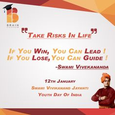 #Youthday #India #Motivational #Quotes