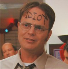 Best Of The Office, The Office Show, Best Tv Shows, Best Shows Ever, The Office Dwight, Prison Mike The Office, Office Jokes, Office Icon, Office Wallpaper