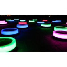 PlayBulb-Garden