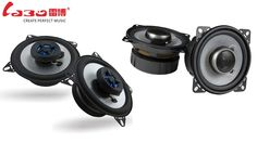 "Top 5 Best Cheap Car Subwoofers Reviews 2016 | Best Subwoofer Car Audio Systems  I put links to each Car Subwoofers reviews at AliExpress page in the description So you can check out the other reviews at AliExpress.  1. 10cm 4ohm 4"" Car Coaxial Speakers Car Audio Music Speakers Auto 4 Inch 2 Way Car Speakers Stereo for Car Door Speakers SubWoofer http://ali.pub/lias7  2. Tamehome 1 PCS 4 inch bass Car Speaker (NOT 1pair) Automobile Automotive car subwoofer car bass speaker free shipping blue…"