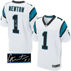 10 Best Custom Carolina Panthers Jerseys Christmas sale images | Nfl