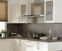 Romance Magnolia | Keuken inspiratie? Ontdek het online Bruynzeel Keukenboek