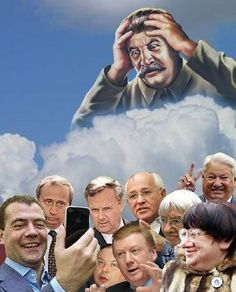 мемы с сатановским: 21 тыс изображений найдено в Яндекс.Картинках