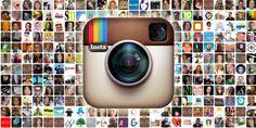 Creando una cuenta en esta red social podemos subir fotos de trabajos terminados con exito y clientes felices con nuestro servicio.