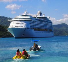 Lets Cruise is offering the cheapest holiday package and deals for memorable cruise holidays .