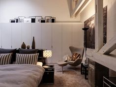 A Touch of Chanel by Daniele Claudio Taddei Architect (7)