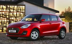 Safest small cars for new drivers