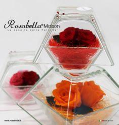 Chocolate Fondue, Raspberry, Fruit, Desserts, Pink, Tailgate Desserts, Deserts, Postres, Raspberries