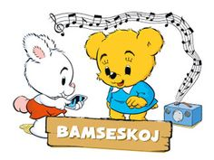 Bamseteman – Bamse.se Educational Activities For Kids, Winnie The Pooh, Disney Characters, Fictional Characters, Crafts For Kids, Snoopy, Children, School, Tips