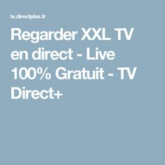 Tv En Direct, Television Online, Direction, Live Tv, Funny Moments, In This Moment, Tvs, Film, Amor