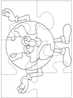 Fold_puzzle_korny_napk.jpg (718×957)