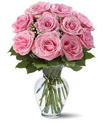 Send fresh and amazing collection of flowers to your love, friends and family in Pakistan in an easy way.