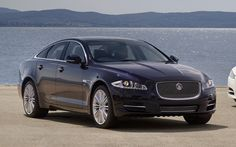 2013 Jaguar XJ Exterior – 2013 Jaguar XJ Introducing The Latest Technology and Comfort Functional Motor Vehicle.