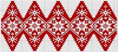 Création de katouya grilles offertes sur katouya8.unblog.fr