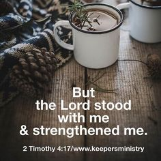 """Reminders for the """"hard places"""": God is with you & for you. God is on your side. God has not forgotten you. God is at work. Nothing is too hard for the Lord. #ctbk #trials 
