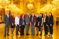 EANM Staff Lyon