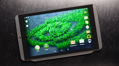 No love for the iPad or Windows slates? Here's what to look for in an Android tablet, along with the top-rated models we've tested. Best Android Tablet, Slate, Ipad, Geek Stuff, Windows, Technology, Top Rated, Models, Computers