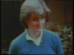 Diana Princess of wales 1961-1997 A celebration of here life Part 4