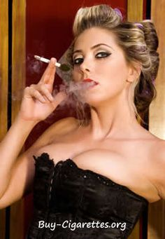 Your Favorite Cigarettes - 60% Savings #Discount - #Free Worldwide Shipping - http://www.Buy-Cigarettes.org - Major #Cigarettes Brands