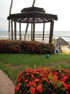 #islandbridal Dreams Puerto Vallarta