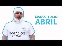 Soy Alpinista, La Historia de: Marco Tulio Abril | Alpina Colombia - VER VÍDEO -> http://quehubocolombia.com/soy-alpinista-la-historia-de-marco-tulio-abril-alpina-colombia    Nuestros empleados son como familia. Esta es la historia de Marco Tulio Abril nuestro operario en el proceso de fabricación de la mantequilla Alpina. #Soy Alpinista Alpina, alimenta tu vida. Conéctate con Alpina en Internet: Sigue @alpina_alpina en Twitter: Sitio Oficial de Alpina...