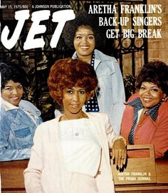Aretha Franklin, Cousins, The Man, Singer, Stars, Google Search, Movie Posters, Movies, Films