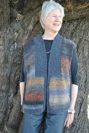 noro knits - Google Search