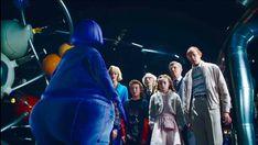 Willy Wonka Blueberry, Blueberry Girl, Rubber Catsuit, Zootopia Art, Annasophia Robb, Chocolate Factory, Ssbbw, Cringe, Fat