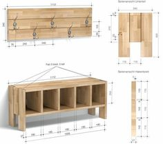 woodworking on pinterest wood candle holders wood scraps and apple crates. Black Bedroom Furniture Sets. Home Design Ideas