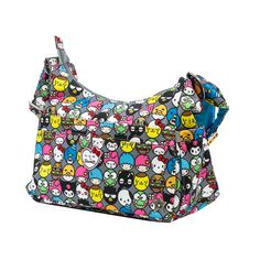 84e677b648b9 41 Best Hello Friends  Ju-Ju-Be for Hello Kitty images