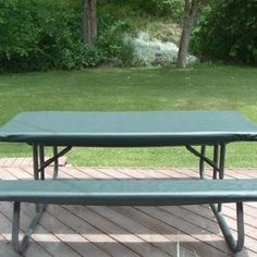 Have a question about heavy duty vinyl tablecloth or about a custom order? We are happy to help with your tablecloth and outdoor furniture cover needs.All orders are custom made with customer satisfaction as our goal.