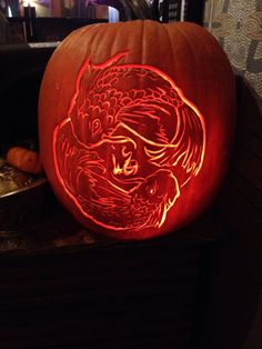 Post your pumpkin pics on our Facebook page for a chance to win a FREE T-Shirt!! https://www.facebook.com/asap.screenprintingembroidery