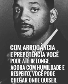 Verdade verdadeiríssa! Special Words, Magic Words, Good Energy, Some Words, Happy Life, Life Lessons, Quotations, Motivational Quotes, Life Quotes