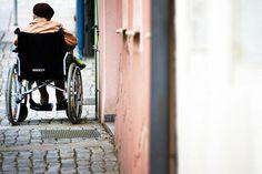 Fachtagung in Göttingen will Frauen und Mädchen mit Behinderung stärken