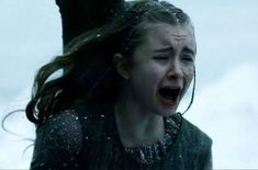 Game of Thrones star Kerry Ingram reenacts Shireen's brutal death, and other fun stuff Wight Dragon, Dany's Dragons, Free Rein Tv Show, Lyanna Mormont, Alfie Allen, Game Of Thrones Prequel, Raise The Dead, Nikolaj Coster Waldau, King's Landing