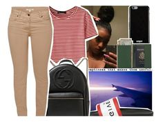 """""""1+12+17 