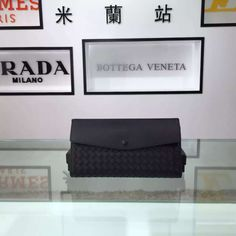 bottega veneta Wallet, ID : 31330(FORSALE:a@yybags.com), bottega veneta expandable briefcase, bottega veneta ladies wallets, bottega veneta schweiz, bottega veneta ladies purse, bottega veneta fashion backpacks, bottega veneta men wallet brands, bottega veneta backpack clearance, bottega veneta women s designer handbags #bottegavenetaWallet #bottegaveneta #bottega #veneta #glasses
