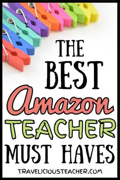 robertmarleauz - 0 results for teacher Teacher Supplies, Teacher Blogs, New Teachers, Elementary Teacher, Teacher Resources, Teacher Quotes, Classroom Supplies For Teachers, Teacher Stuff, Preschool Teacher Tips