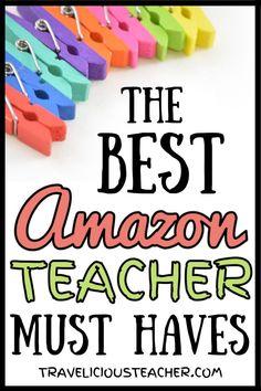 robertmarleauz - 0 results for teacher Teacher Supplies, Teacher Blogs, New Teachers, Teacher Hacks, Elementary Teacher, Teacher Resources, Teacher Stuff, Classroom Supplies For Teachers, Preschool Teacher Tips
